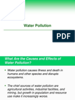 water pollution.ppt