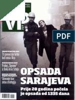 VP-magazin za vojnu povijest br.13