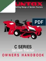 Countax users manual C series.pdf