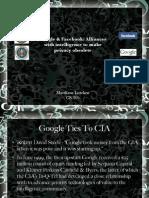 DD Googlefacebook Alliance