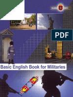 ingles militar.pdf