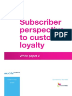 whitepaper - subscriber perspective to customer loyalty.pdf
