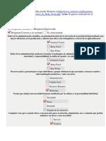 Test de Administracion_resueldo