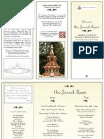FINAL1025.pdf