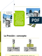 lapresion-100205151729-phpapp02