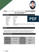 Asad Shsh CV.docx