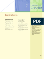 learning curve supplement_ch07.pdf