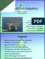 oilandgasindustry-110501055010-phpapp02.ppt