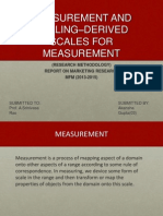 MEASUEMENT AND SCALING.pptx