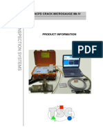 ACPD MkIV Product Info