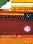 Manual Inconcert Flow_Designer-3.1.0-0.02-lt