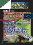 Aprenda TV Color Leccion 1 y 2 - Club Saber Electronica