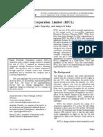 2002_july_sep_45_58.pdf