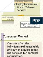 45870599-Consumer-Buying-Behavior-Ppt.ppt