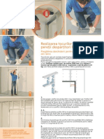 realizarea_tocurilor_de_usi_in_peretii_despartitori_rigips.pdf