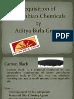 51601884-Aditya-birla-nuvo-columbian-chemicals.ppt