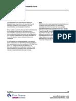 AN_Massflow_E_11153.pdf