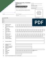 Web Based Admission Form DLE.pdf
