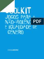 coolkitPrograma Não Violência