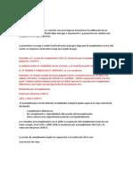 NULIDADANULABILIDADCONTRACTUAL.docx