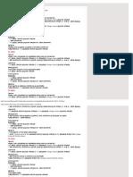 Η Δίαιτα Dukan_ Χάστε κιλά με την λιποδιαλυτική δίαιτα Dukan 2.pdf