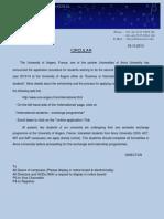 angercircular.pdf