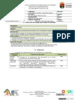 F-DIR 40 Saber 3 Negociación Empresarial
