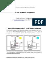 (i) Claves Del Diseno Bioclimatico-3