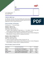 PARTH.NDIM - Copy.doc