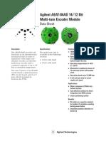 Agilent+Multiturn+Encoder.pdf
