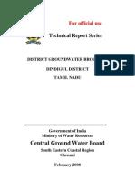 Dindigul ground water.pdf