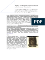 Vida útil motor comb interna.pdf