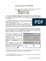 LABVIEW01