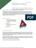 Acelerador magnético (rifle de Gauss).pdf