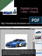 Digitalis tuning_1.resz