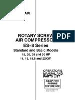 sullair air compressor parts catalog rh scribd com Honda Wiring Diagram Honda Wiring Diagram