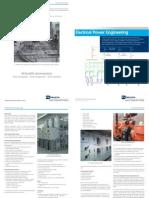 Electrical_power_1.pdf