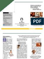 Brochure AYURVEDAGENERACIONCUANTICA.pdf