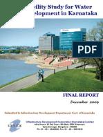 17.Prefea_Riverfront.pdf