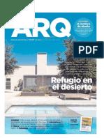 Clarin Arquitectura 10-11-09.pdf