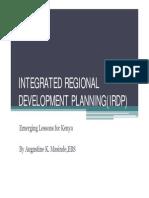 UNCRD_EGM_Kenya_Masinde.pdf