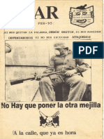 Boletin Llar nº 00.pdf