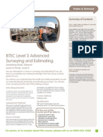 110 BTEC Surveying and Estimating.pdf