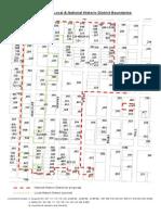 Murphysburg District Boundaries Map.pdf