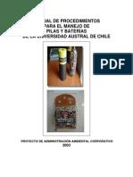 PROCEDIMIENTO PILAS.pdf
