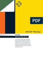 ERI SIM Workbook V1.3.pdf