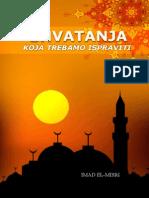 Baku Azerbaijani web stranice za upoznavanje