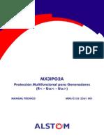 Rele MX3IPG2A.pdf
