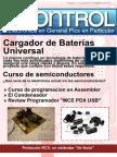 ucontrol_revista_0008