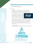 BUM_fan_systems.pdf